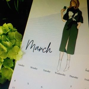 Other - HAPPY MARCH! BUNDLE & OFFER